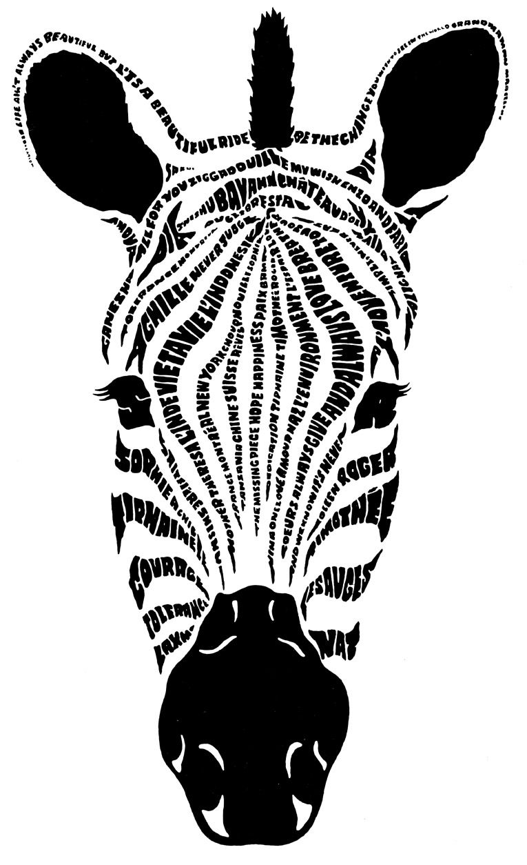 765x1254 Inspiring Best Photos Of Zebra Head Coloring Pages Pict