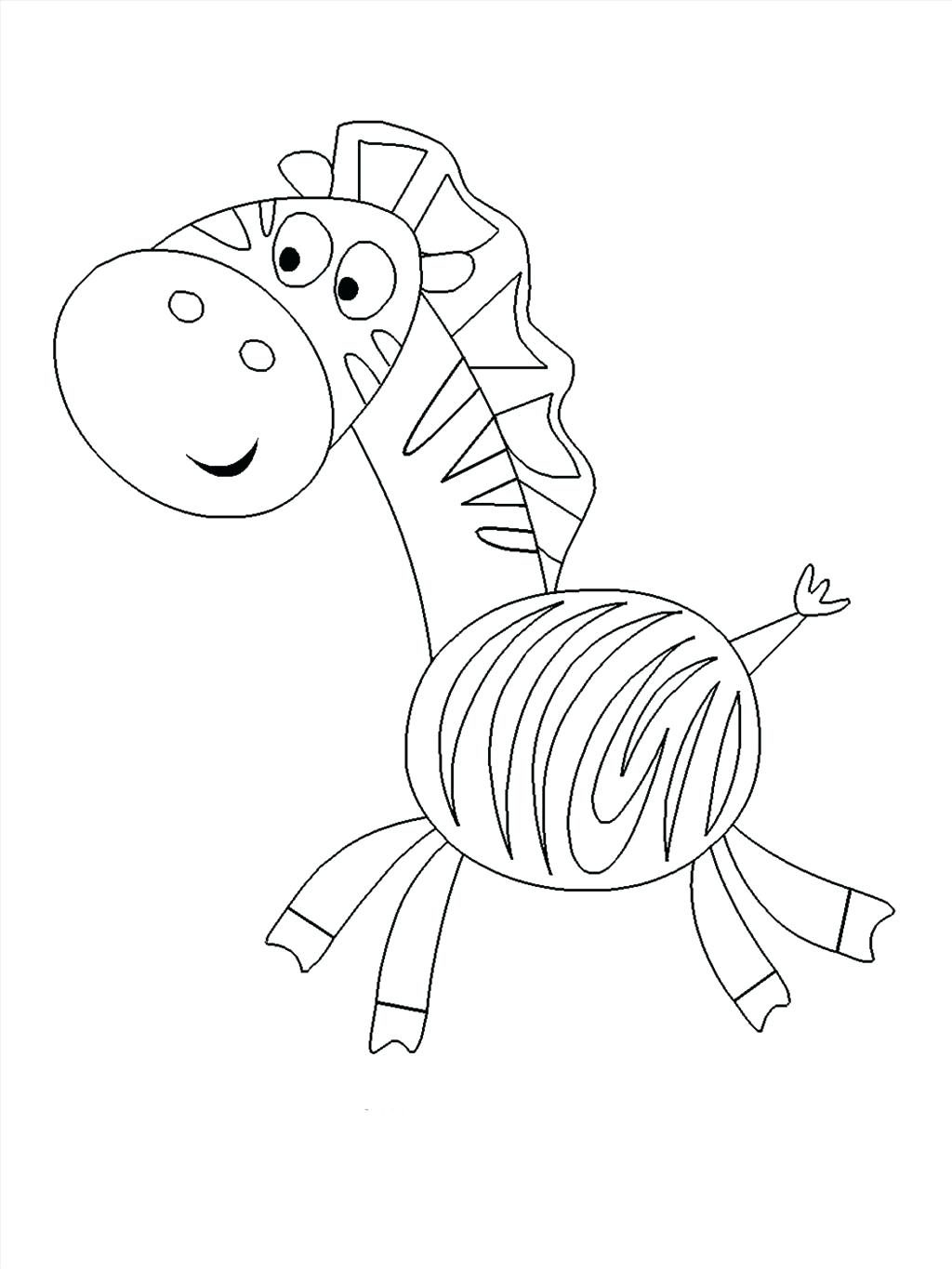 1024x1365 Coloring Pages Zebra Coloring Page Colouring Sheet Head Pages