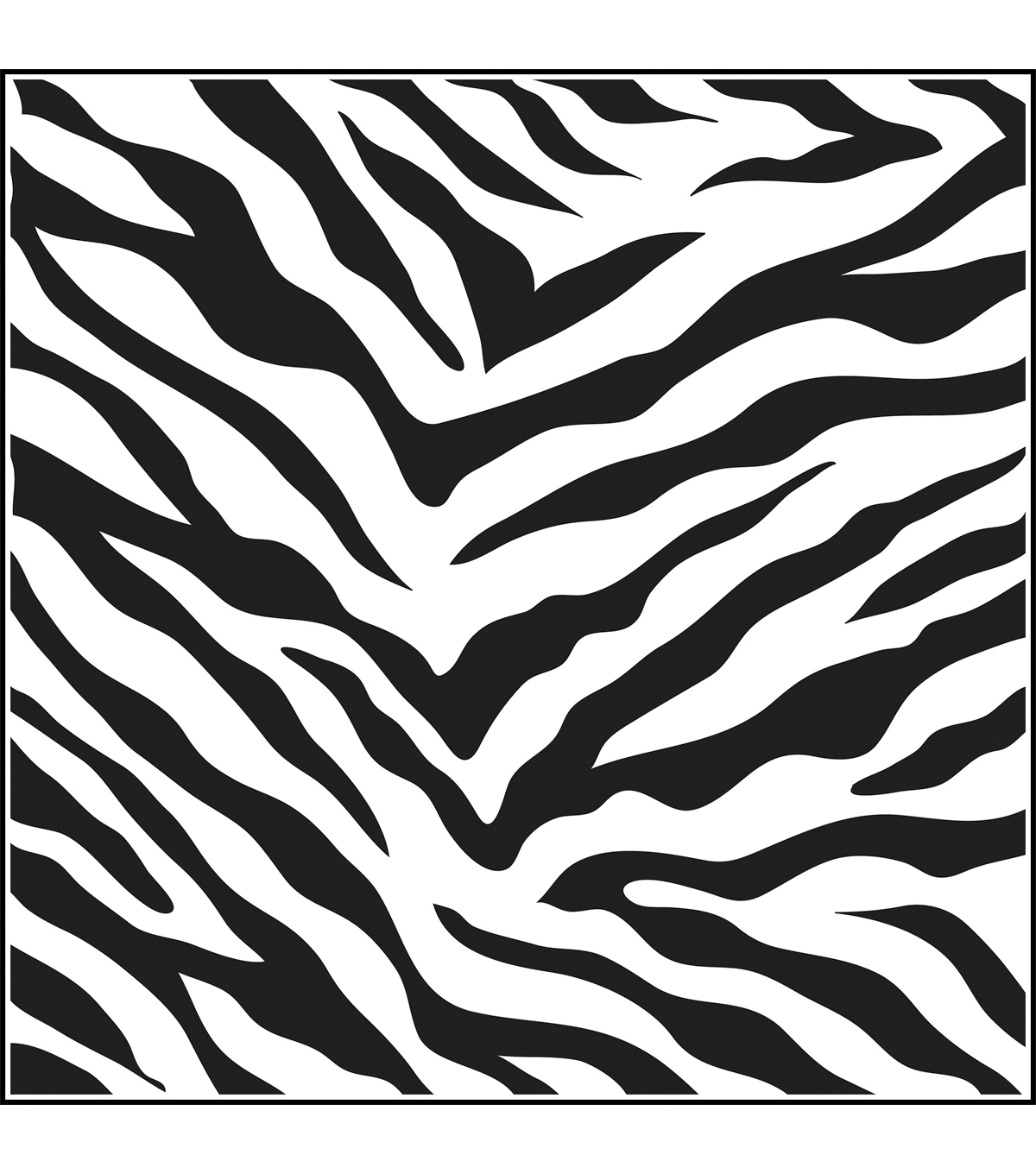 1200x1360 Delivered Zebra Pictures To Print And Color