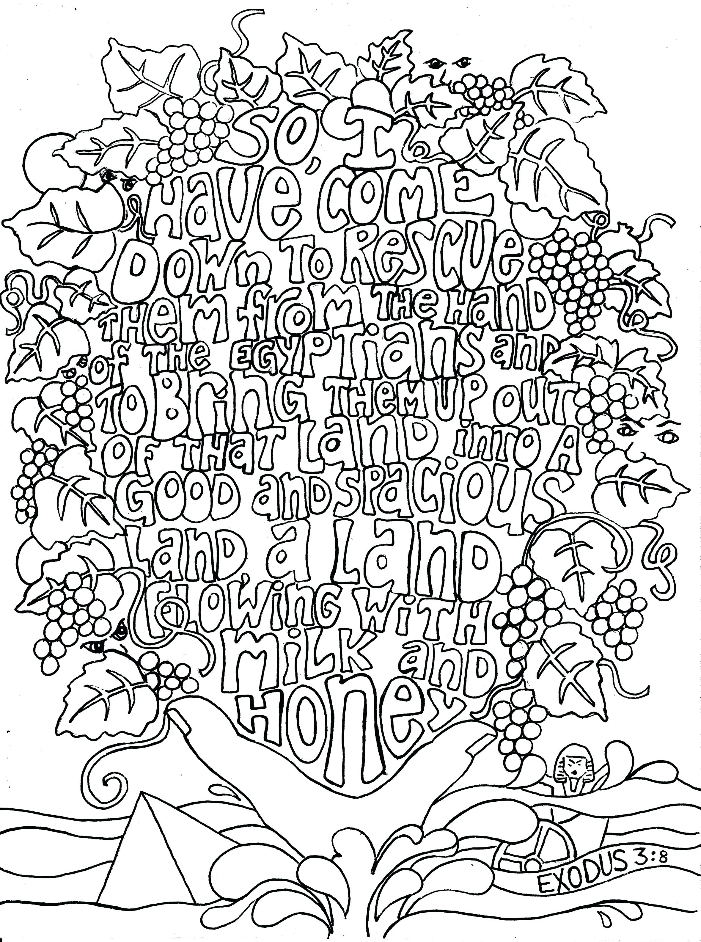 2358x3168 Zen And The Colored Adult Coloring Pages Collection