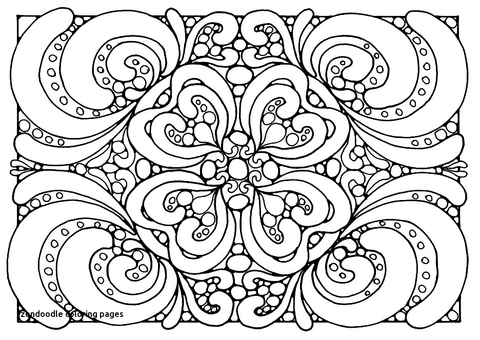 936x663 Free Coloring Page Coloring Adult Patterns Zen Coloring Page