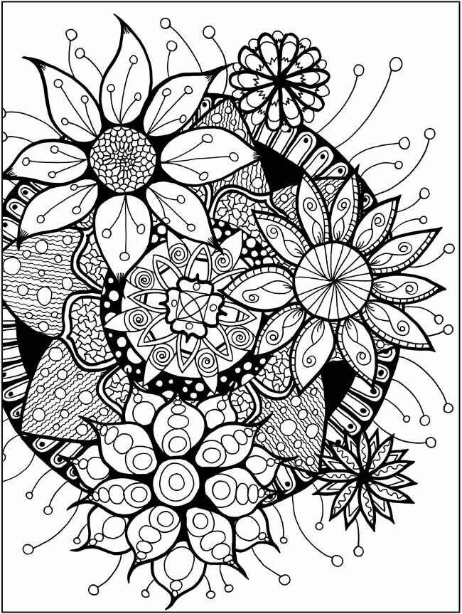 650x863 Mandala Zentangle Atp
