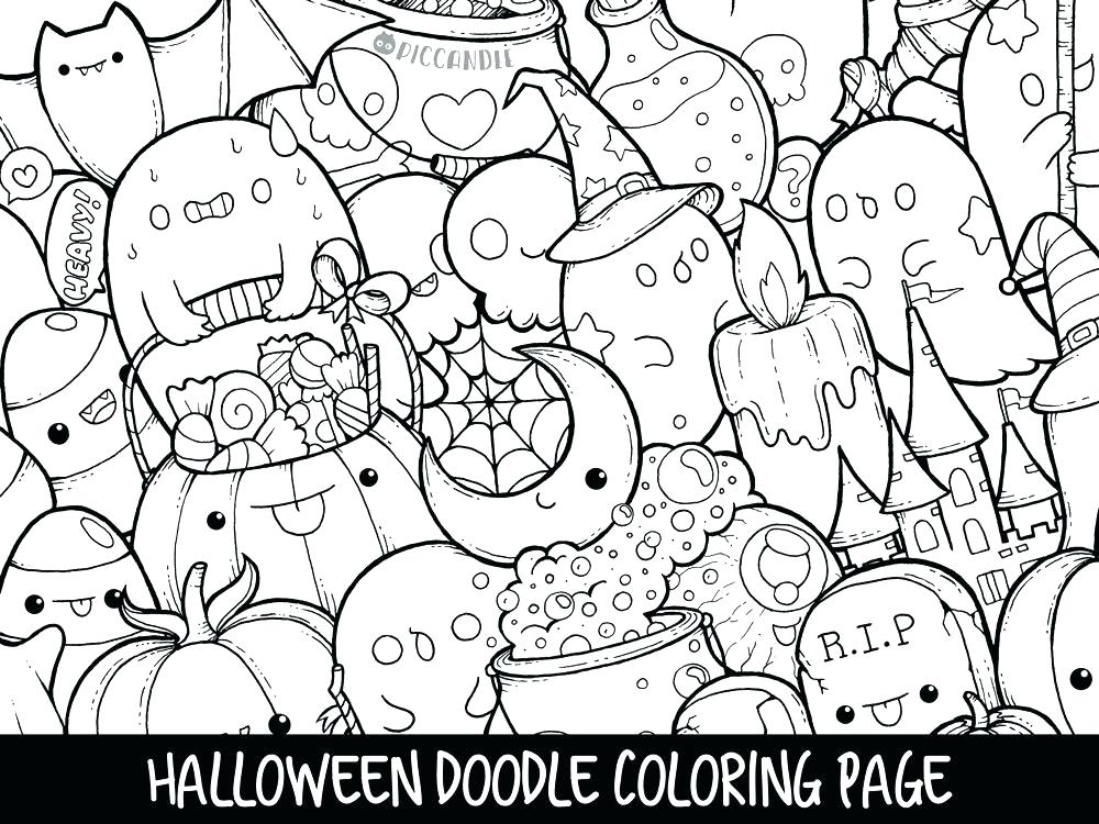 1000x750 Zen Coloring Pages Doodling Coloring Pages Zoom Zen Doodle