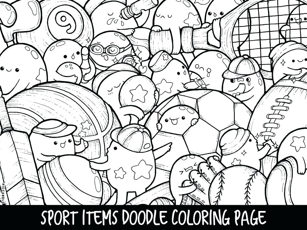 1000x750 Zendoodle Coloring Pages Coloring Pages Coloring Pages Printable
