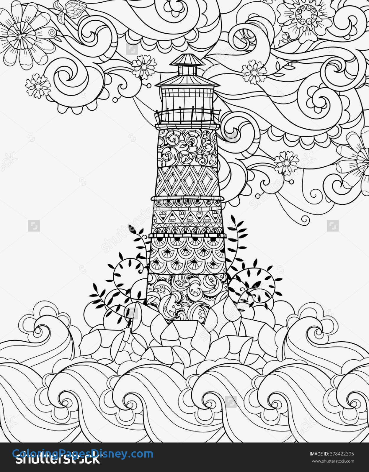 1250x1600 Zentangle Coloring Pages Fresh Hand Drawn Doodle Outline