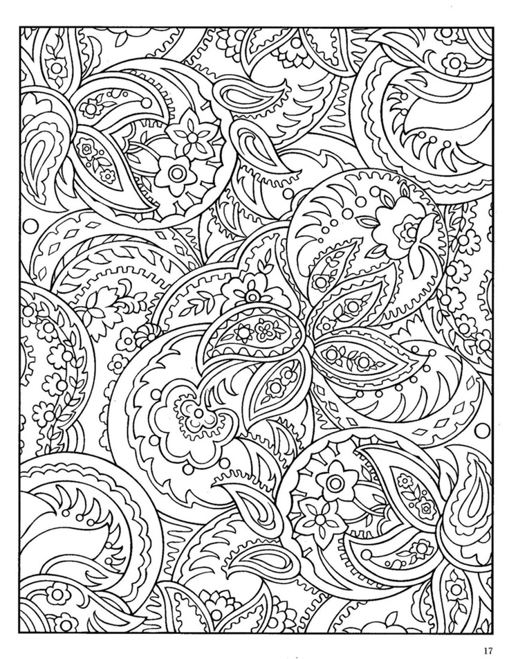 736x952 Adult Coloring Pages Zentangle Zentangle Coloring Page Zentangle