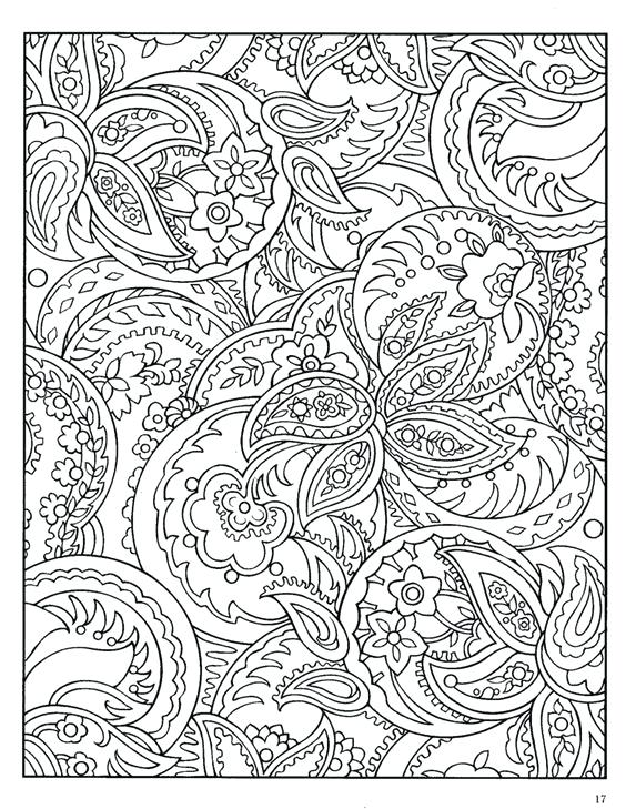564x729 Free Zentangle Coloring Pages Coloring Pages Medium Size