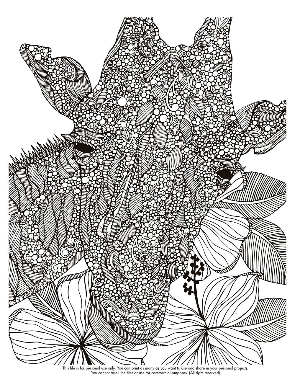 1000x1294 Happy Coloring Monday! Here Your Free Coloring Page Http