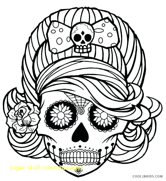 700x761 Printable Coloring Pages Pdf