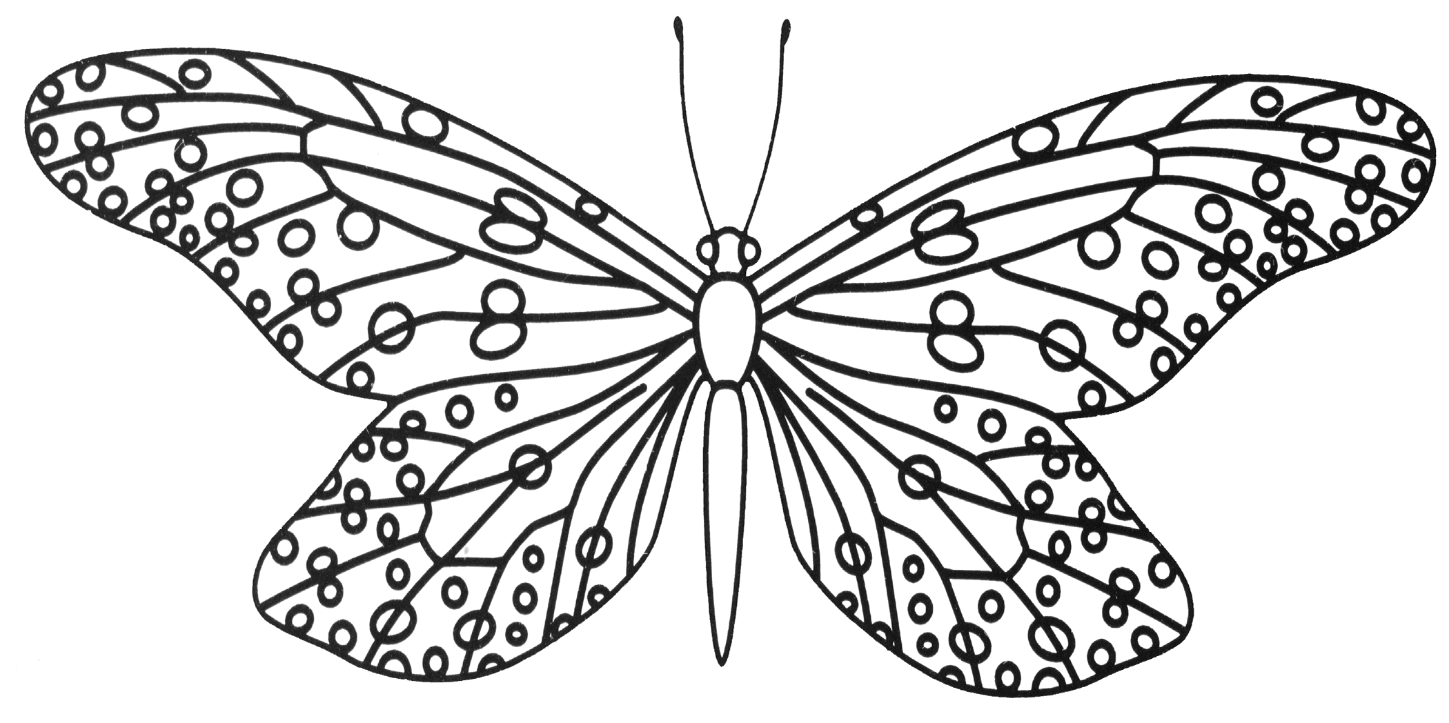 2100x1048 Zentangle Flowers Coloring Pages Zentangle Flowers Coloring Pages