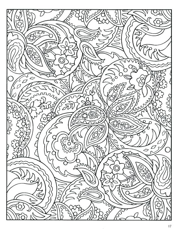564x729 Free Printable Zentangles Free Printable Coloring Pages For Adults