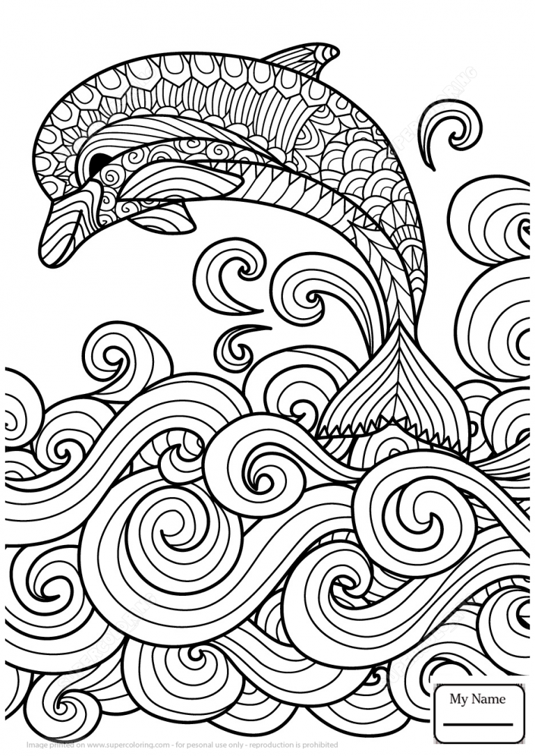 768x1086 Tribal Designs Coloring Pages New Owl With Pattern Arts Culture