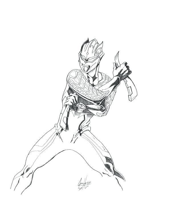 600x713 Ultraman Zero Coloring Pages Kids Coloring Coloring Pages