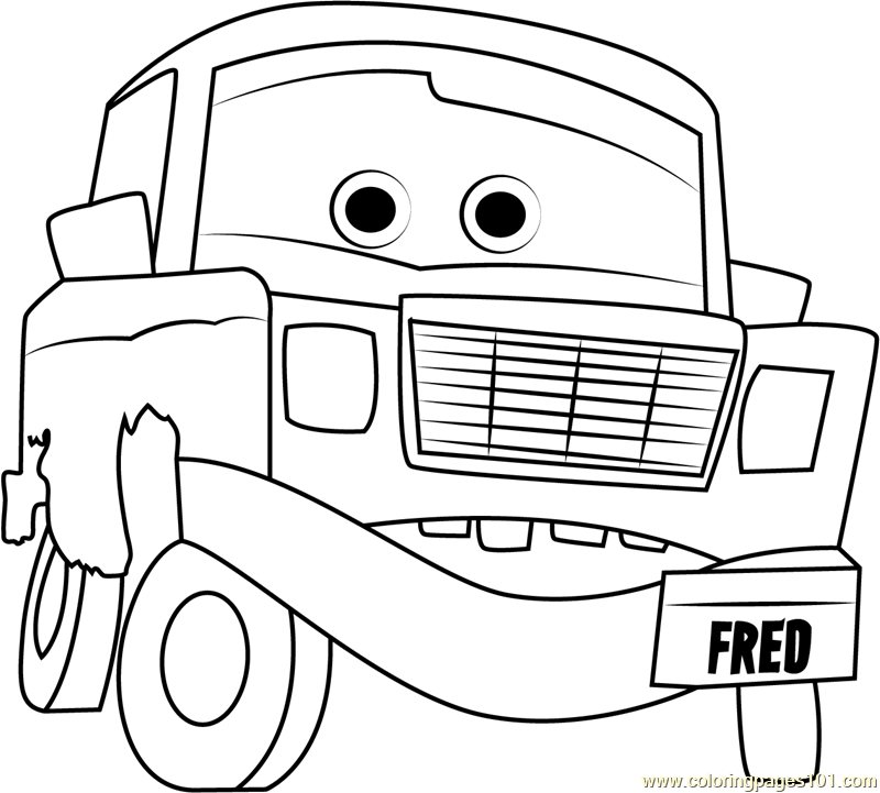 800x721 Coloring Pages For Zigzag Best Ideas For Printable And Coloring
