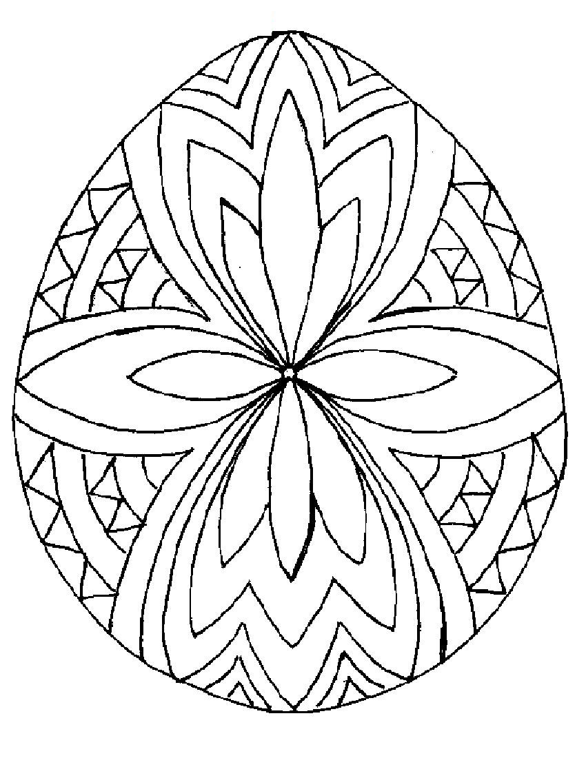 850x1100 Celebration Free Coloring Pages