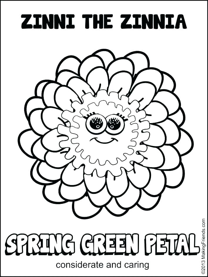 708x943 Brownie Girl Scout Coloring Pages Girl Scout Coloring Sheets