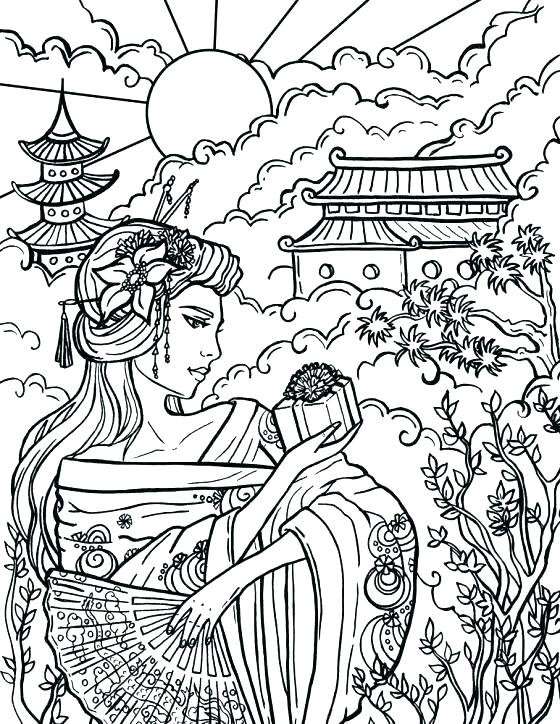 560x724 Zodiac Coloring Pages Zodiac Coloring Pages Also Zodiac Zodiac