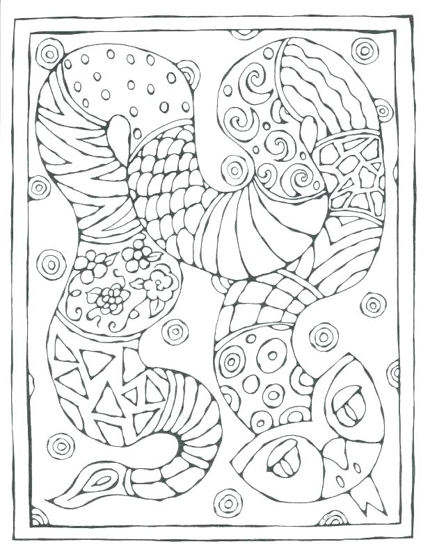 618x793 Zodiac Coloring Pages Zodiac Coloring Pages For Adults Signs Adult