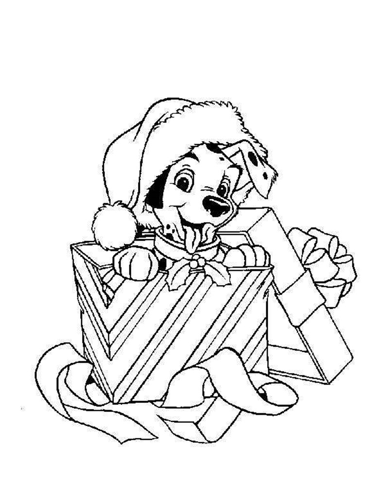 Zoey 101 Coloring Pages To Print