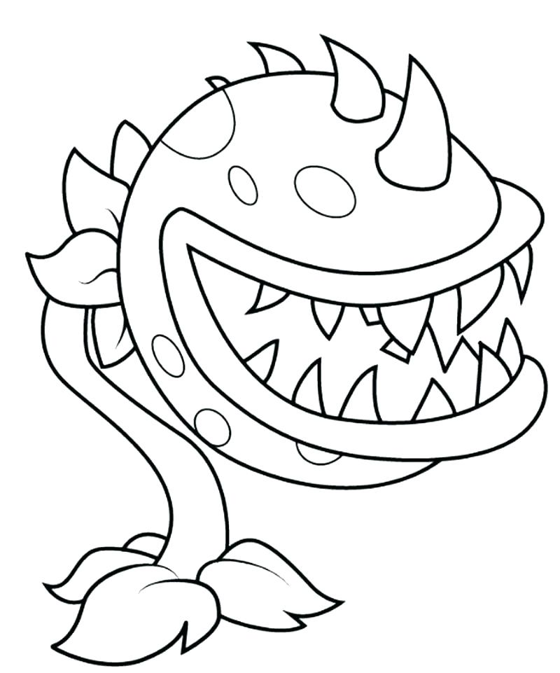 800x961 Zombie Coloring Pages Zombies Coloring Pages For Kids Scary Zombie