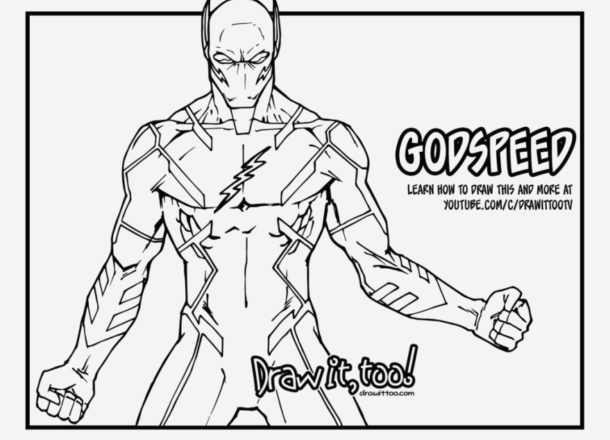 Zoom Coloring Pages