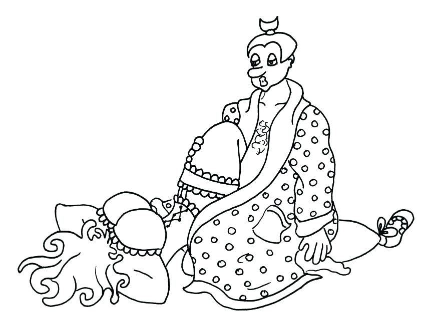863x659 Funny Christmas Coloring Pages Funny Coloring Pages Funny Coloring