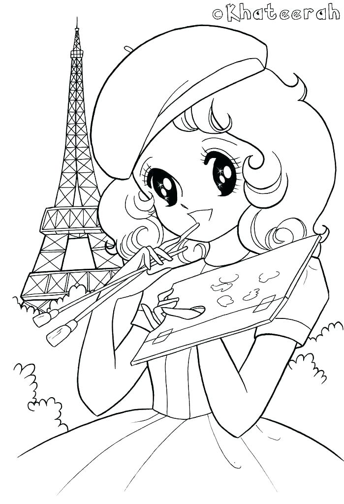 zoom coloring pages 25