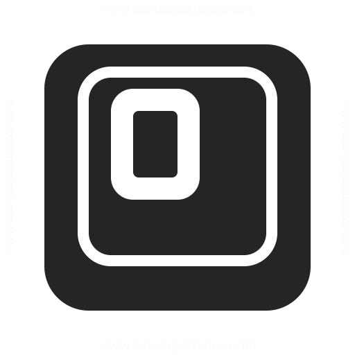 Keyboard Key Icon Iconexperience