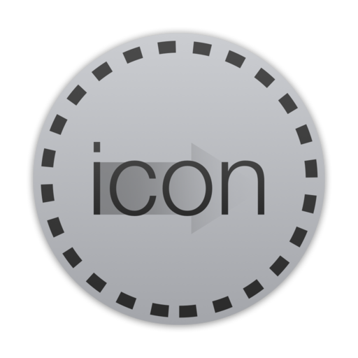 Icon Converter Free Download For Mac Macupdate