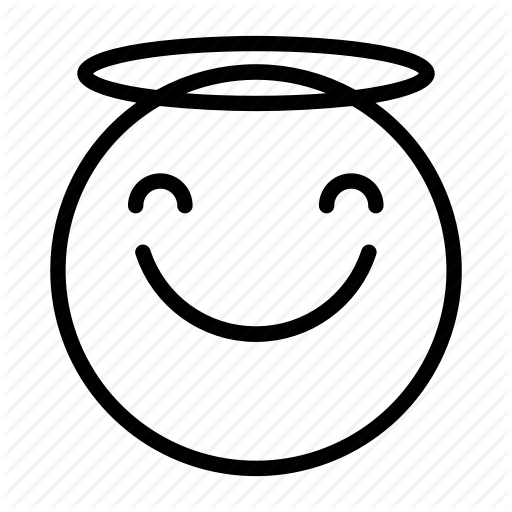 100 Emoji Icon