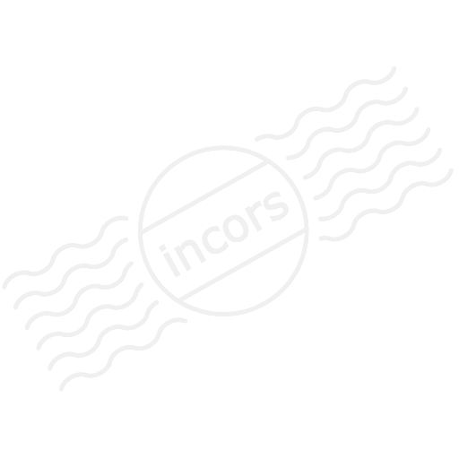 Iconexperience M Collection Battery Icon