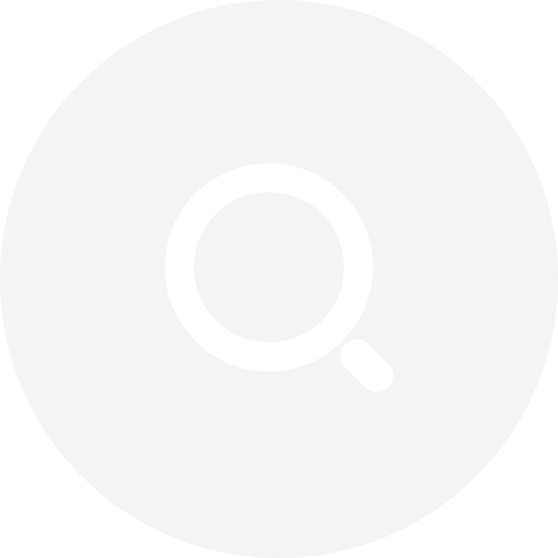 Search Hint Arrow Hint, Arrow Indication Icon Png And Vector