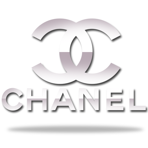 Chanel Logo Icons, Free Icons In Chanel