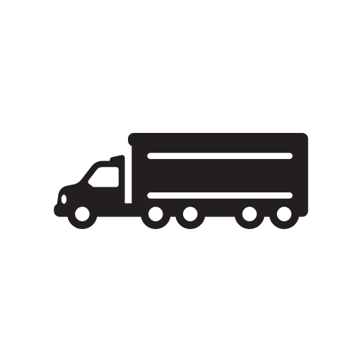 Vector Transportation Kid Truck Transparent Png Clipart Free