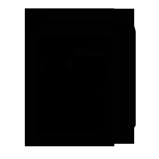 Xlsx Icons, Free Xlsx Icon Download