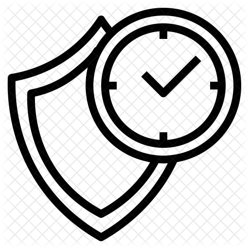 Safe Clipart Safety Icon