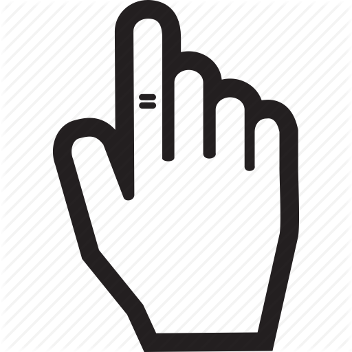 Helping Hand Icon Png