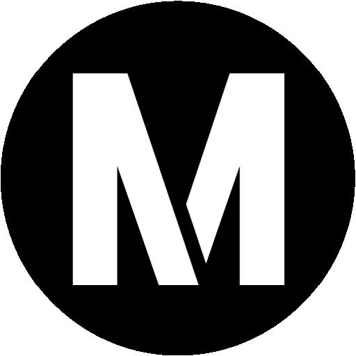 Site Icon Metro Logo Measure M Metro's Plan To Transform