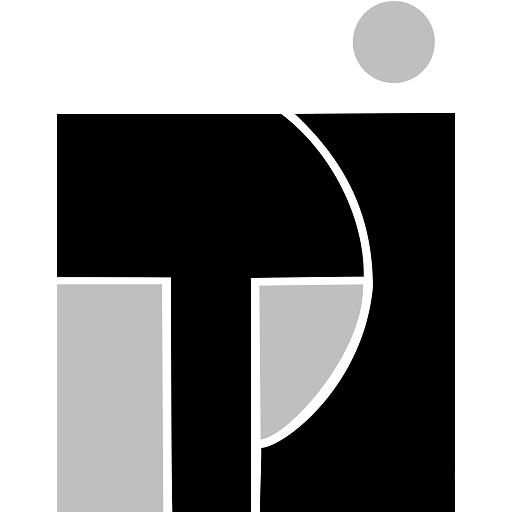 Cropped Tpi Icon Turrentine Properties
