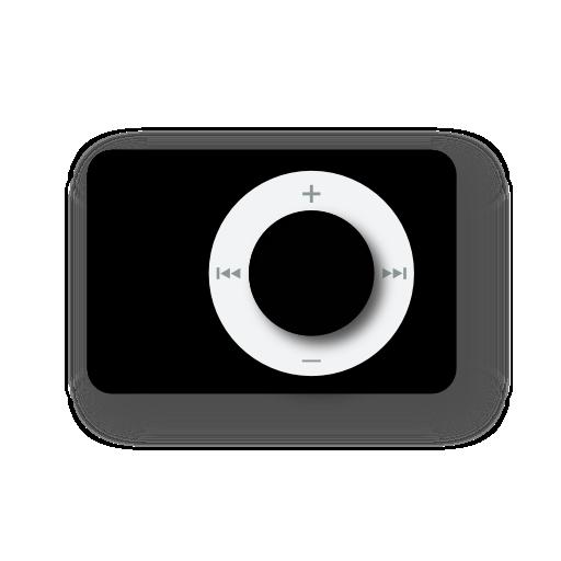 2d Icon