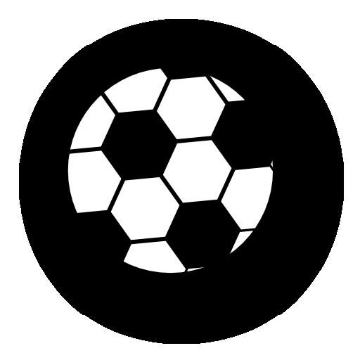 Football Icons, Free Icons