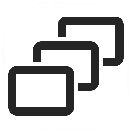 Elements Icon Iconexperience