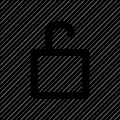 Icon, Pictogram, Symbol, Vector Icon