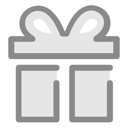 Small Program Bottom Icon, Program, User Interface Icon Png