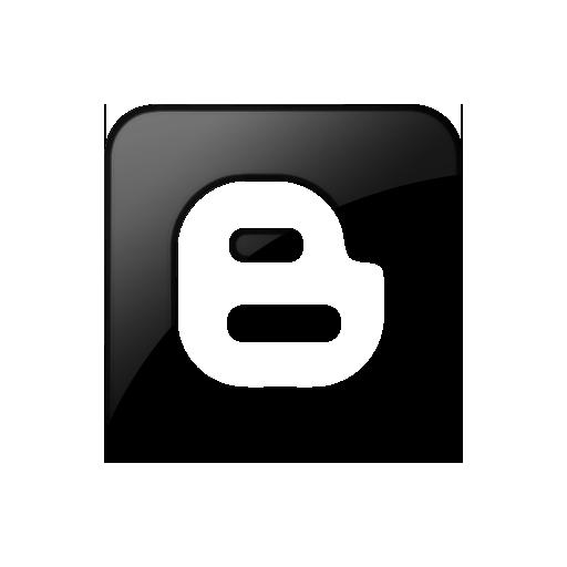 Black Square Logo Png Images