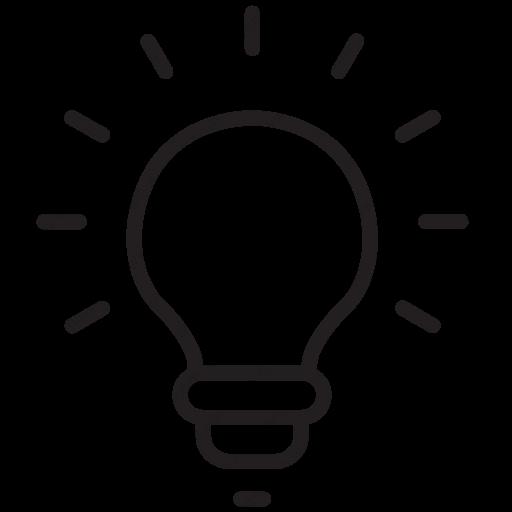 Download Problem Solving Icon Inventicons