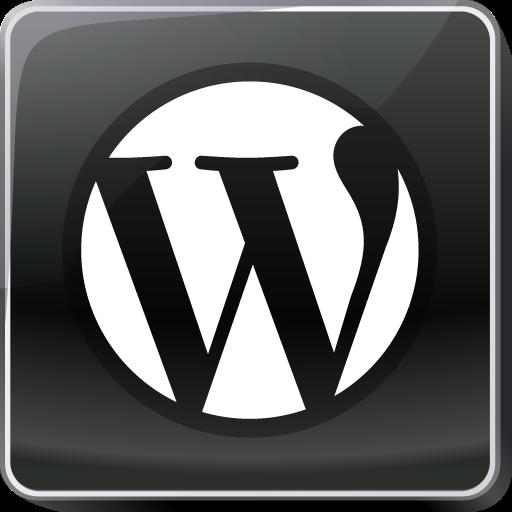 Desktop Apps Darkslategray Icon