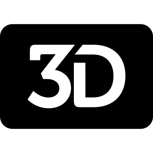 Movie Symbol For Interface