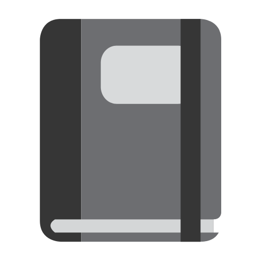 3d Book Icon at GetDrawings com | Free 3d Book Icon images of