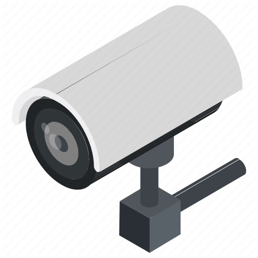 Cctv, Monitoring System, Security Camera, Security System